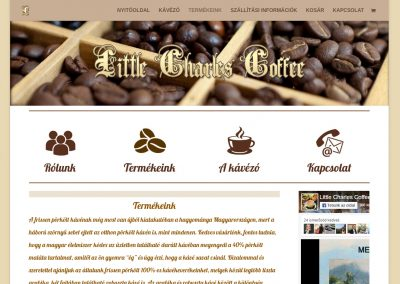littlecharlescoffee